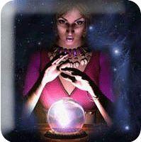 Oracle De L Amour Universel Gratuit Test en ligne